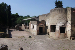 Pompeji, Italia