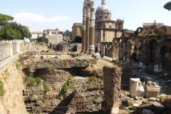 Rom, Italien-2015-179-von-283