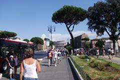 Rom, Italien-2015-182-von-283