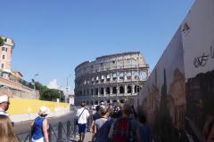 Rom, Italien-2015-185-von-283