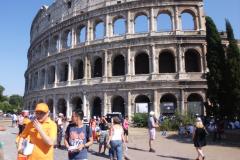 Rom, Italien-2015-187-von-283
