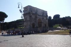 Rom, Italien-2015-188-von-283