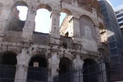 Rom, Italien-2015-189-von-283