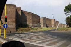 Rom,Italien-2015-251-von-283