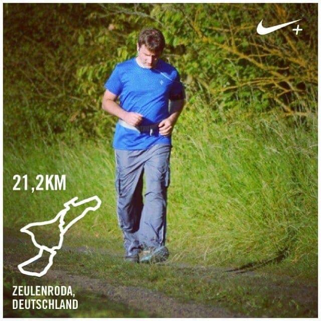 Halbmarathon_2014
