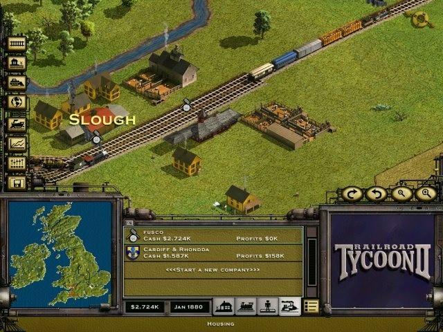 Railroad.Tycoon.II.2
