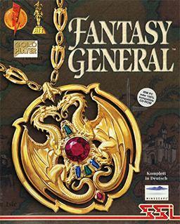 fantasygeneral_cover