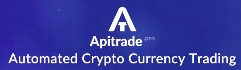 ApiTradePro